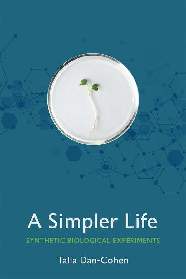 A Simpler Life