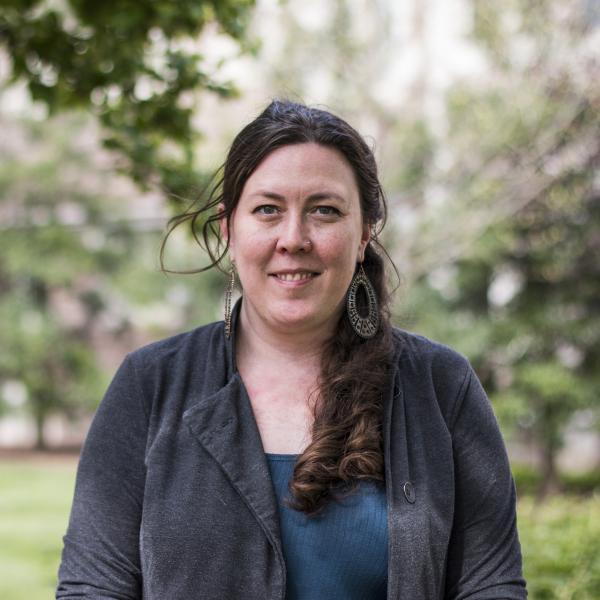 Anna Jacobsen