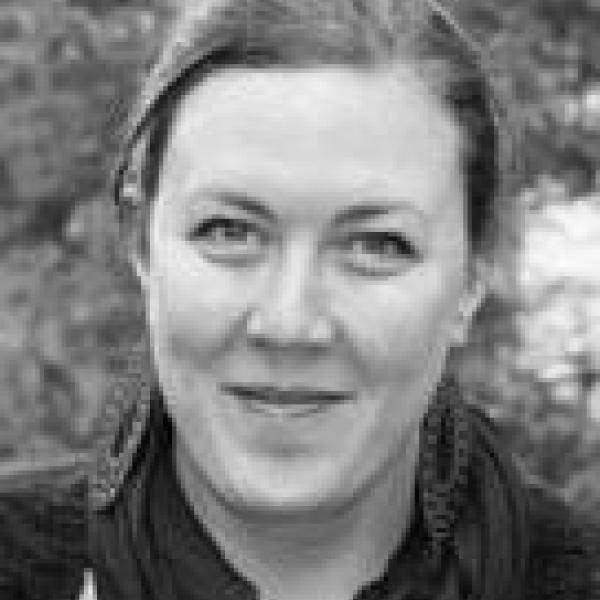 Anna Jacobsen on Anthroworks' Top 40 List of Dissertations