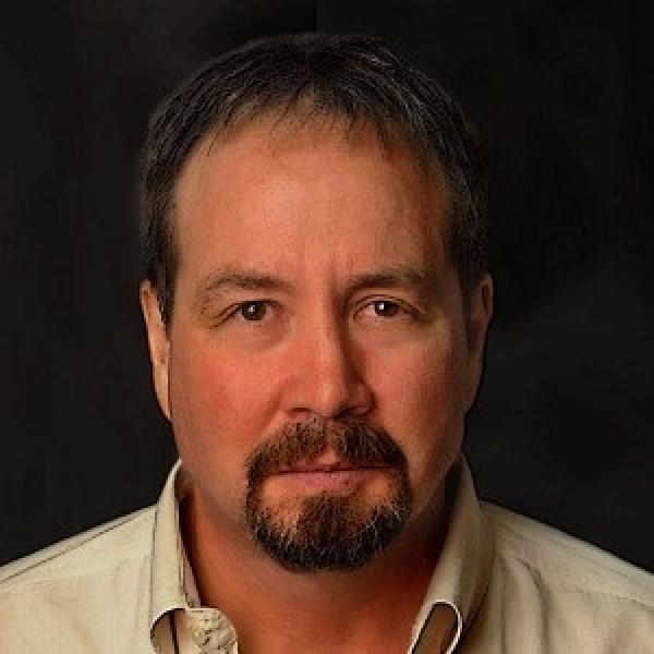 Glenn Stone awarded Guggenheim Fellowship
