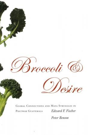 Broccoli & Desire